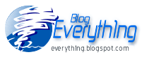 Blog Everything Sharing