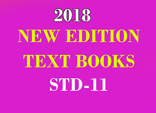 Plus one 11th std Bio Botany 2018 new edition Text book free downloa
