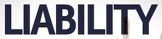 Pengertian Liabilitas, apa itu liabilitas, liabilitas adalah, contoh liabilitas