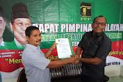 DPW PPP NTB Kubu Djan Faridz Rekomendasikan Subuhunuri Sebagai Wagub