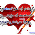 Heart Breaking Love Quotes  Images In Telugu,Real Heart touching Love  Quotes images