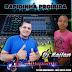 DJ LÉO AMAPAENSE & DJ RAILAN - RAPIDINHA PROIBIDA