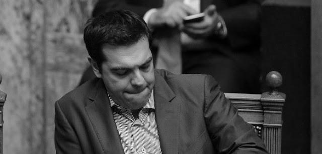 Οι ΣΥΡΙΖΑίες χαμηλοβλεπούσες