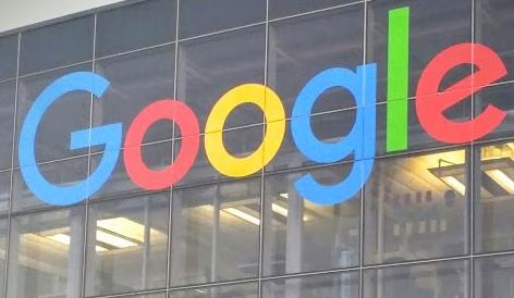 Google Docs Phishing Email