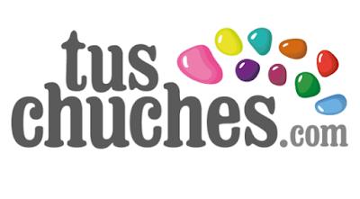 https://www.tuschuches.com/