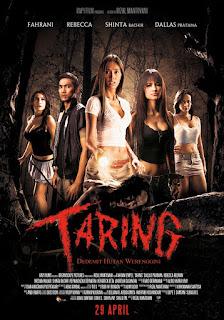 Download Film Taring (2010) DVDRip