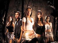 Download Film Taring (2010) DVD