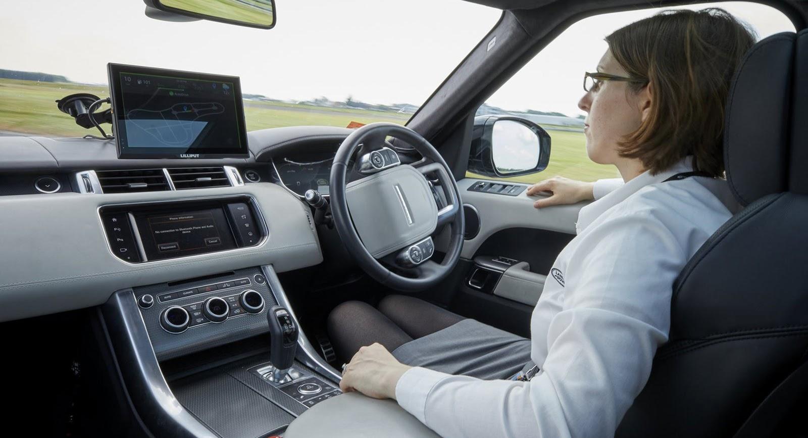 Jaguar-Land-Rover-Autonomous-Voyage-.jpg