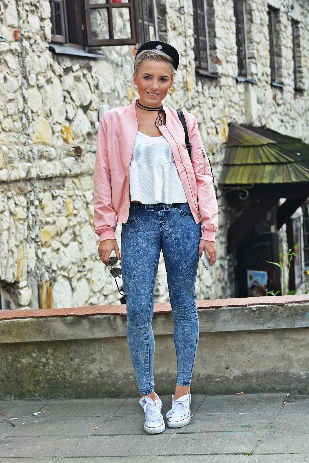 pink_bomber_jacket_sheinside_karyn_16