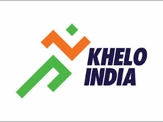 2nd Khelo India School Games to be held in Pune