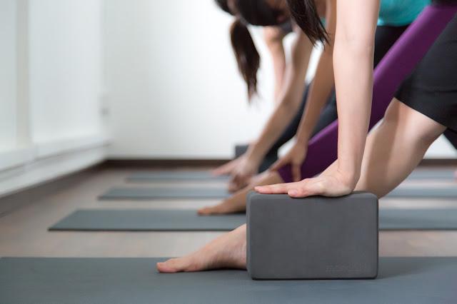 Những loại hình Yoga tiêu biểu mà Yogi nên biết