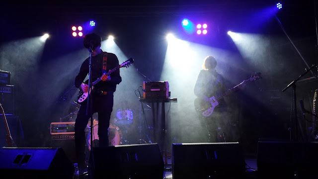 Love in Prague, lvnprg, show, band, Parma, Europe