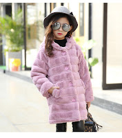 https://www.aliexpress.com/item/2018-Winter-Jackets-For-Girls-Clothing-Thick-Fluffy-Coats-Kids-Warm-Clothes-Long-Hooded-Jackets-Girls/32833763722.html?spm=a2g0s.8937460.0.0.RU3E1Q