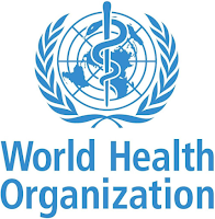 world_health_organization_internships