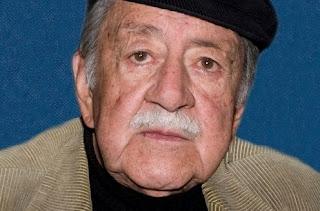 Falleció el escritor boyacense Fernando Soto Aparicio