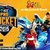 ICC Pro Cricket 2015 | Apk + Data | Download For Android Best Graphics