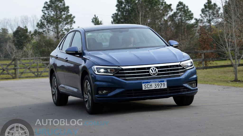 Mando a distancia inalámbrico para cierre centralizado VW Vento