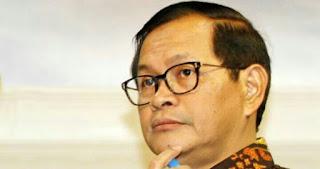 Perindo ke Jokowi, Pramono Anung: Tahun Politik Datang Lebih Awal