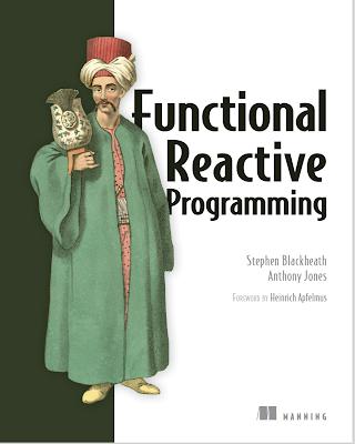 Functional Reactive Programming PDF Download
