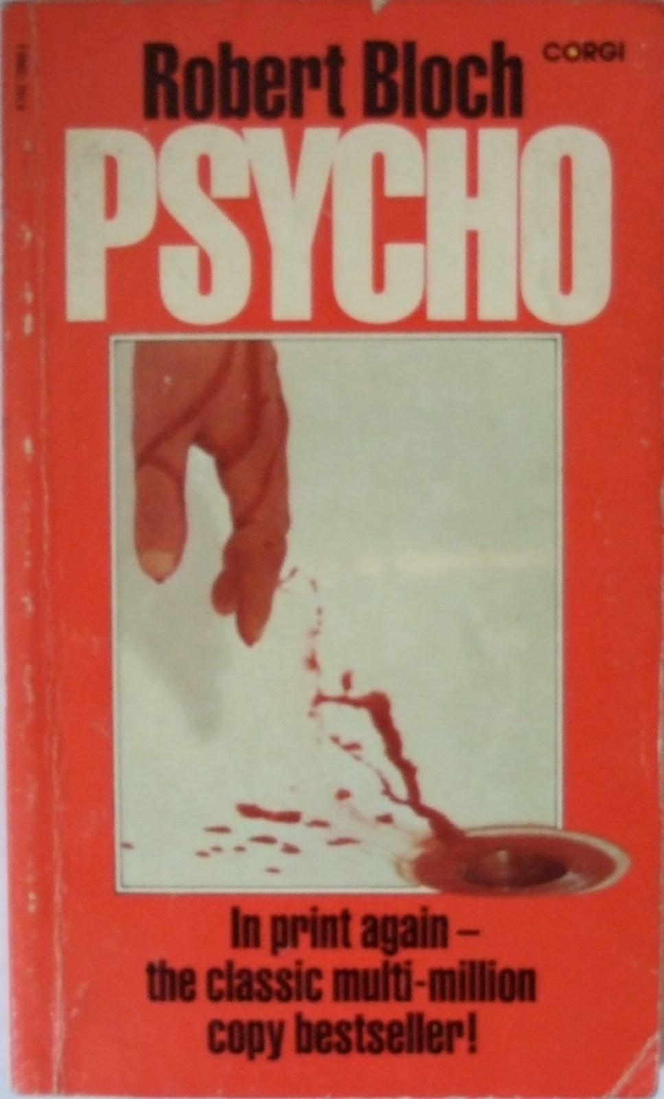 Psyksjuka ofta tidigare offer