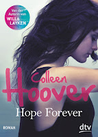 https://www.dtv.de/buch/colleen-hoover-hope-forever-71606/