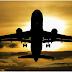 Liburan Lebih Menyenangkan Dengan Menggunakan Pesawat Terbang, Banyak Kelebihannya Loh !