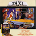 Taxi Game Free Download