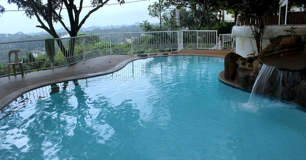 Sirang Lente Cattleya Resort And The Stunning Overlooking
