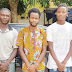 I became a robber after i lost N6m capital to betting - Suspect
