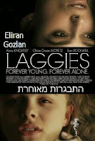 Laggies (2014) online y gratis