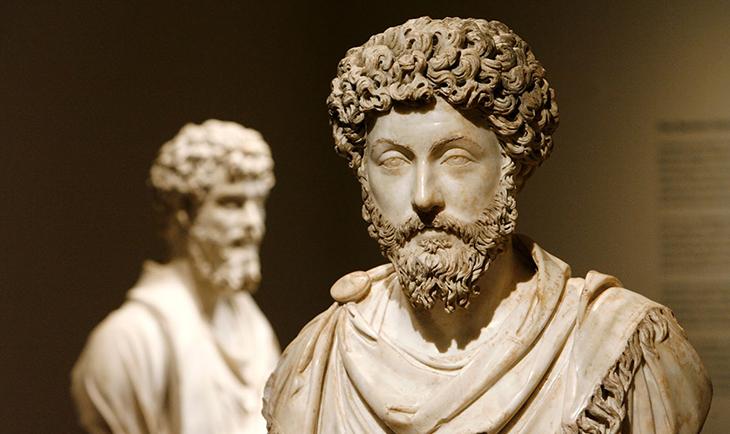 Nimrael, tarih, Klasik dönemde sanat, Yunan dünyasında sanat, Antik Yunan toplumunda sanat, Antik Yunanistan'da tapınak ve heykeller, Tanrı Dianysos ve Drama Tiyatro, Yunan tiyatrosu, Yunan komedyası,
