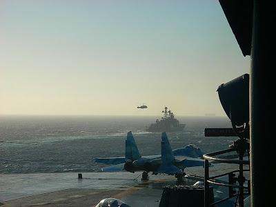 http://4.bp.blogspot.com/-oQtMUK2sLbE/Ue8EkL1WPoI/AAAAAAAAbMM/MQLG9NCgnGw/s1600/Russian+aircraft+carrier+Admiral+Kuznetsov+Kuznetsov+Class+%2528Type+1143.5%2529+Aircraft+CarrieR+SU-33+K+MIG-29K+PAK+FA+LANDING+TAKOFF+DECK+%25281%2529.jpg