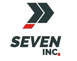 Jatengkarir - Portal Informasi Lowongan Kerja Terbaru di Jawa Tengah dan sekitarnya - Lowongan Accounting Staff di Seven Inc Yogyakarta