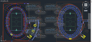 download-autocad-cad-dwg-file-coliseum