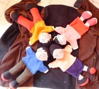 bellatoys produsen, penjual, distributor, supplier, jual boneka kain keluarga utuh mainan alat peraga edukatif edukasi (APE) playground mainan luar mainan kayu untuk anak - anak paud tk