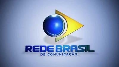 Assistir Canal Rede Brasil de Televisão online ao vivo