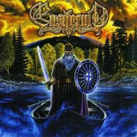 [2001] - Ensiferum