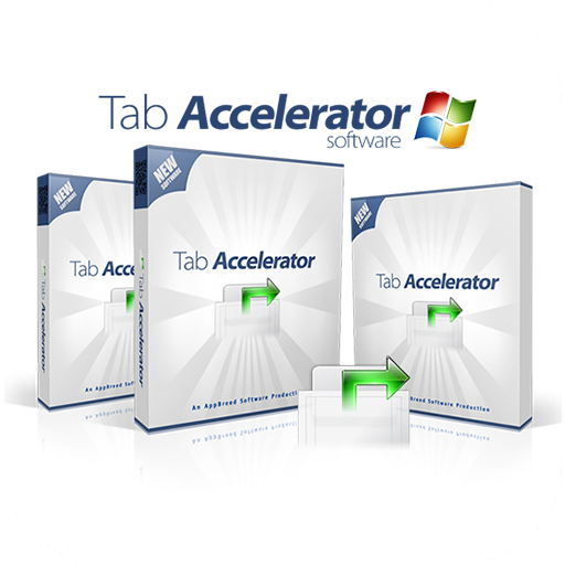 [GIVEAWAY] Tab Accelerator [Traffic Exchange Software]