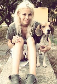 Ashley Olsen Murder suspect finally arrested