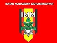 """Mahasiswa Muhammadiyah: """"Sambutan Kapolda Ke Habib Rizieq Sudah Tepat"""""""