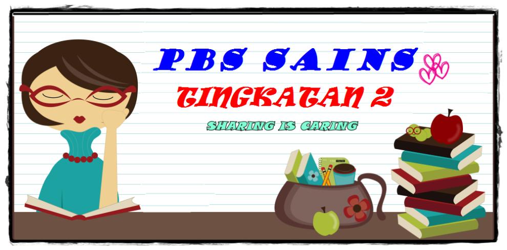 Contoh Buku Skrap Sejarah Diri Dan Keluarga Pomegranate Pie