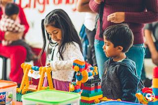 curso-taller-robotica-educativa-ninos-arequipa-lego-club-laboratorio-arduino