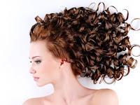 Vitamin dan Suplemen Terbaik Untuk Menyuburkan Rambut