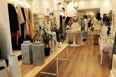 samant-chauhan-launches-his-design-studio