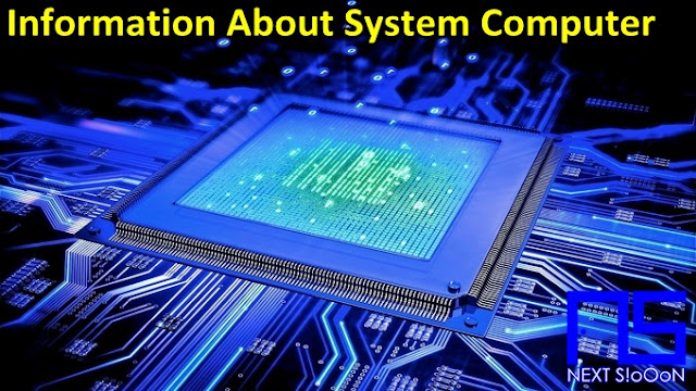 Systems Computer Complete Details, Systems Computer Complete Details Information, Systems Computer Complete Details Detail Info, Systems Computer Complete Details Information, Systems Computer Complete Details Tutorial, Systems Computer Complete Details Start Guide, Complete Systems Computer Complete Details Guide, Systems Computer Complete Details Basic Guide, Basic Information About Systems Computer Complete Details, About Systems Computer Complete Details, Systems Computer Complete Details for Beginners, Systems Computer Complete Details's Information for Beginners Basics, Learning Systems Computer Complete Details , Finding Out About Systems Computer Complete Details, Blogs Discussing Systems Computer Complete Details, Website Discussing Systems Computer Complete Details, Next Siooon Blog discussing Systems Computer Complete Details, Discussing Systems Computer Complete Details's Details Complete the Latest Update, Website or Blog that discusses Systems Computer Complete Details, Discussing Systems Computer Complete Details's Site, Getting Information about Systems Computer Complete Details at Next-Siooon, Getting Tutorials and Systems Computer Complete Details's guide on the Next-Siooon site, www.next-siooon.com discusses Systems Computer Complete Details, how is Systems Computer Complete Details, Systems Computer Complete Details's way at www.next-siooon.com, what is Systems Computer Complete Details, Systems Computer Complete Details's understanding, Systems Computer Complete Details's explanation Details, discuss Systems Computer Complete Details Details only at www .next-siooon.com information that is useful for beginners.
