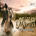 Khan Saab - Western Mirza - Song Lyric