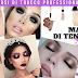 Corso professionale di trucco: il Make Up di Tendenza