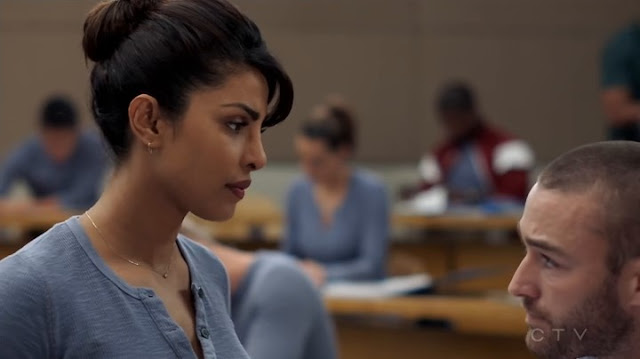 Splited 200mb Resumable Download Link For Movie Quantico S01E08 Episode 8 Download And Watch Online For Free