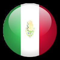 Beruby México
