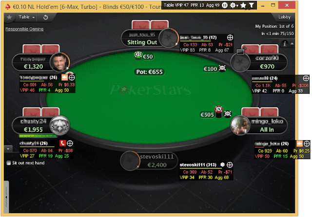 Best poker software poker copilot